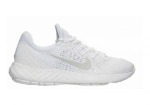 Nike Lunar Skyelux Weiß