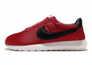 Nike Roshe LD 1000 Red
