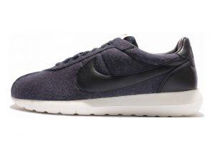 Nike Roshe LD 1000 = Farbe