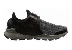 Nike Sock Dart SE Premium Black