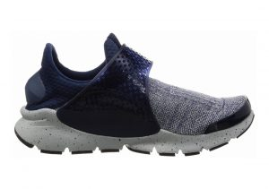 Nike Sock Dart SE Premium Midnight Navy/Midnight Navy