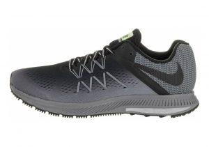 Nike Air Zoom Winflo 3 Shield Grey