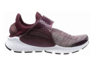 Nike Sock Dart SE Premium Purple