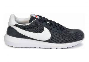 Nike Roshe LD 1000 black white 008