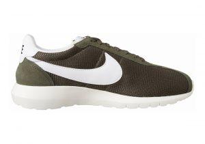 Nike Roshe LD 1000 Green