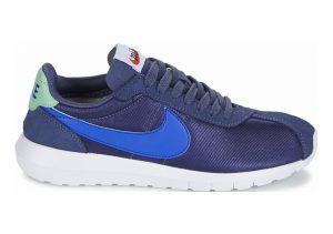 Nike Roshe LD 1000 Blue