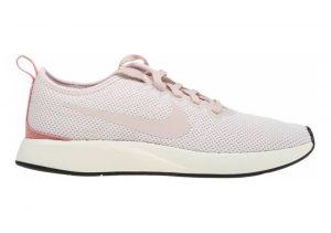 Nike Dualtone Racer Pink