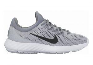 Nike Lunar Skyelux Grau