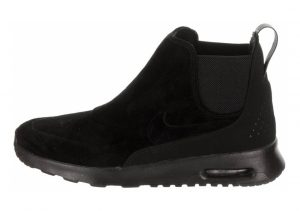 Nike Air Max Thea Mid Black