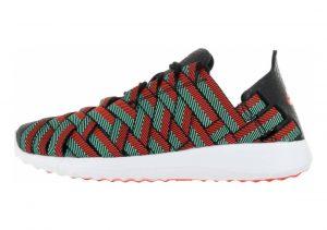 Nike Juvenate Woven Premium Multi