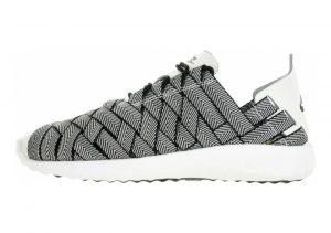 Nike Juvenate Woven Premium Grey