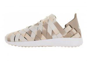 Nike Juvenate Woven Premium Beige