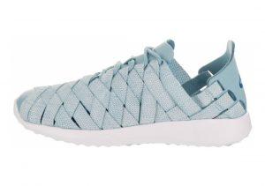 Nike Juvenate Woven Premium Blue