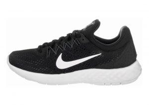 Nike Lunar Skyelux Black