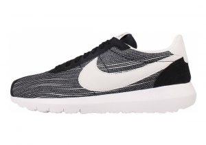 Nike Roshe LD 1000 Black
