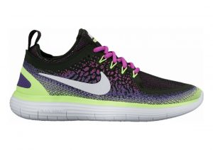Nike Free RN Distance 2 Purple