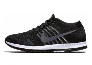 Nike Zoom Flyknit Streak Black