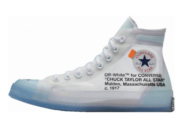 Off-White x Chuck Taylor All Star off-white-x-chuck-taylor-all-star-1ebf