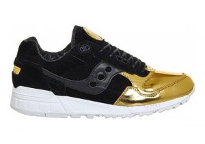 Offspring x Saucony Shadow 5000 Medal Pack offspring-x-saucony-shadow-5000-medal-pack-8ef2