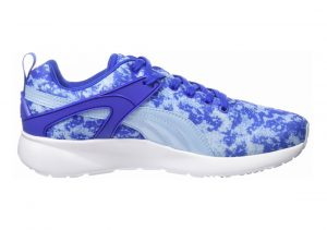Puma Aril Blaze Azul