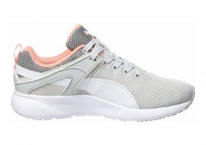Puma Aril Blaze Grey