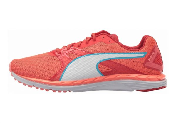 Puma Speed 300 Ignite 2 Pink