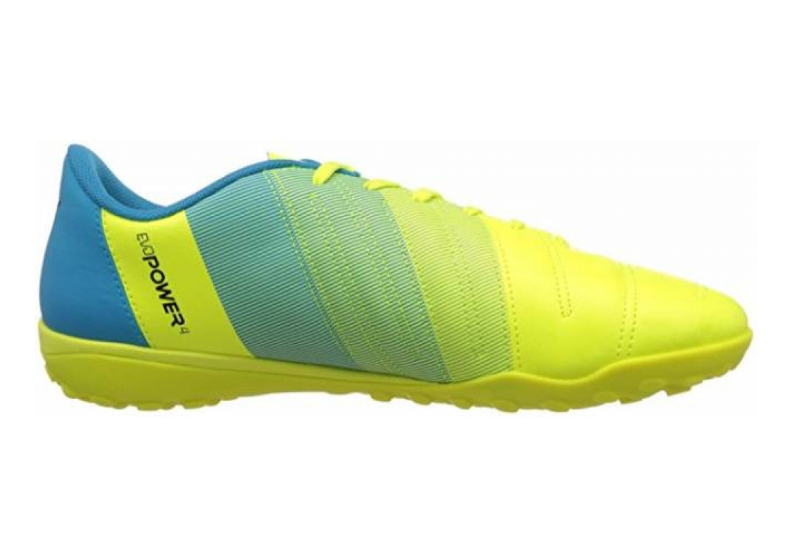 Puma Evopower 4.3 Turf Trainer puma-evopower-4-3-turf-trainer-5a77