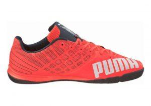 Puma EvoSpeed Sala 3.4 Indoor puma-evospeed-sala-3-4-indoor-7433