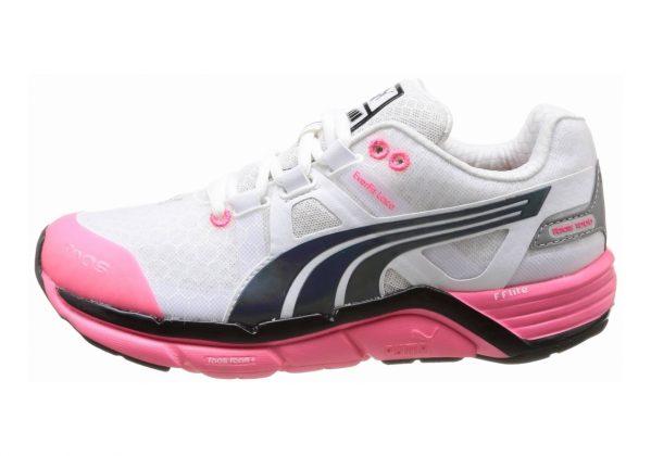 Puma Faas 1000 v1.5 Pink