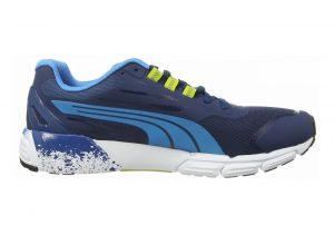 Puma Faas 500 S v2 Blue