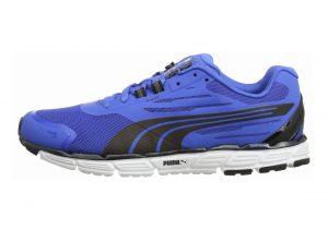 Puma Faas 500 S v2 Azul