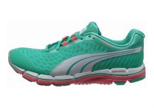 Puma Faas 600 v2 Green
