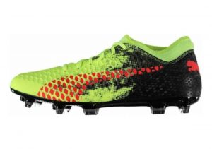 Puma Future 18.4 Firm Ground puma-future-18-4-firm-ground-5f2d