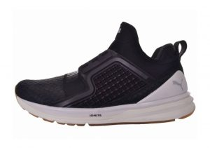Puma Ignite Limitless Puma Black