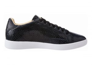 Puma Match Animal Black