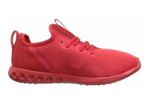Puma Carson 2 X  High Risk Red