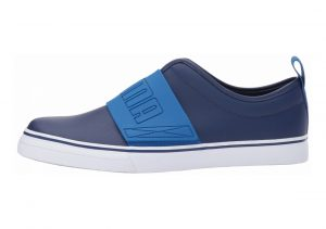 Puma El Rey Fun Blue Depths-lapis Blue