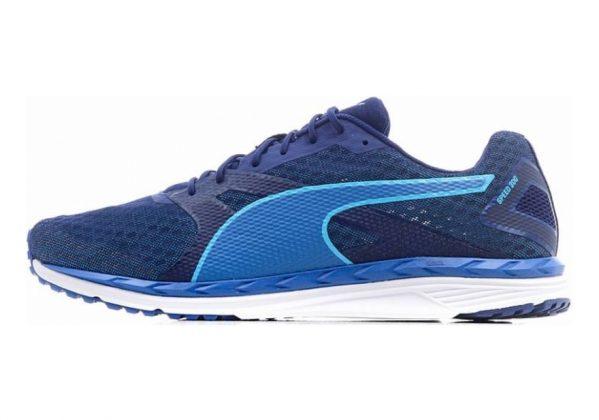 Puma Speed 300 Ignite 2 Blue