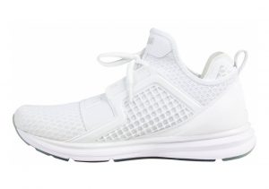 Puma Ignite Limitless Puma White