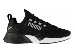 Puma Retaliate Black