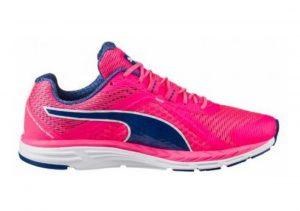 Puma Speed 500 Ignite Pink