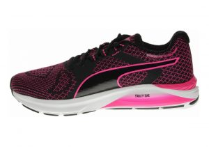 Puma Speed 600 S Ignite Pink