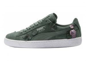 Puma Suede Classic Autumn Bloom puma-suede-classic-autumn-bloom-928d