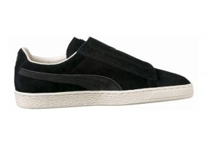 Puma Suede Wrap Colorblocked puma-suede-wrap-colorblocked-c078