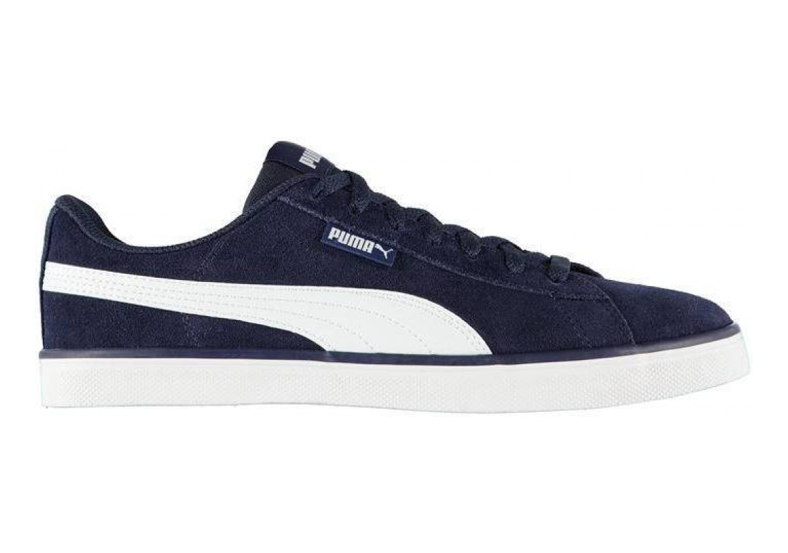 Puma Urban Plus Suede puma-urban-plus-suede-a212