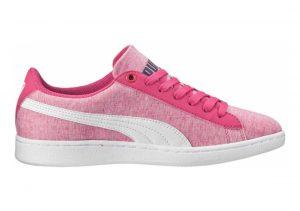 Puma Vikky Jersey SoftFoam puma-vikky-jersey-softfoam-31db