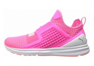 Puma Ignite Limitless Knockout Pink