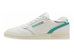 Reebok Act 300 Multicolore (Chalk/Paperwhite/Shark/Teal Energy 000)