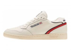 Reebok Act 300 Multicolore (Chalk / Paperwht / Collegiate Navy / Excellent 000)