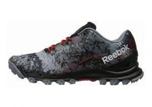 Reebok All Terrain Thrill Black